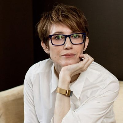 Julie Wilson Foster Kinship Board of Directors