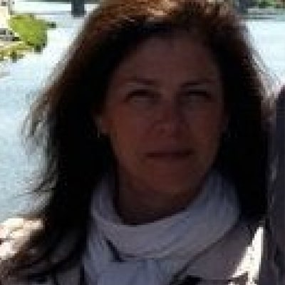 Marcie ODonnell Foster Kinship Board of Directors