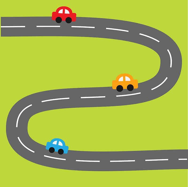 Foster Kinship Navigator Program