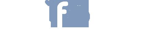 Foster Kinship Logo