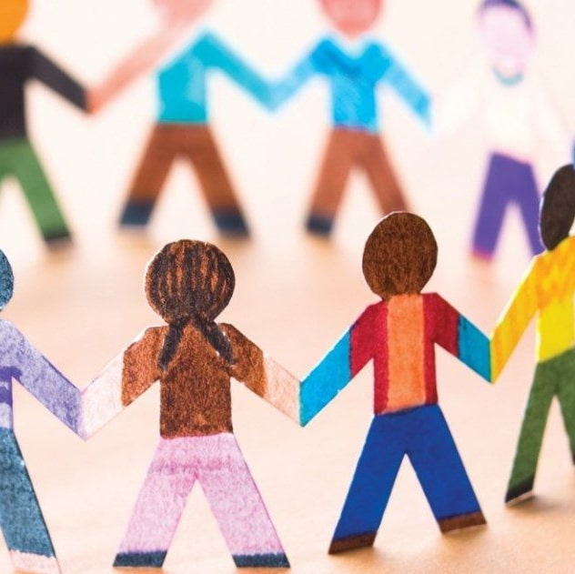 Foster Kinship Support Groups